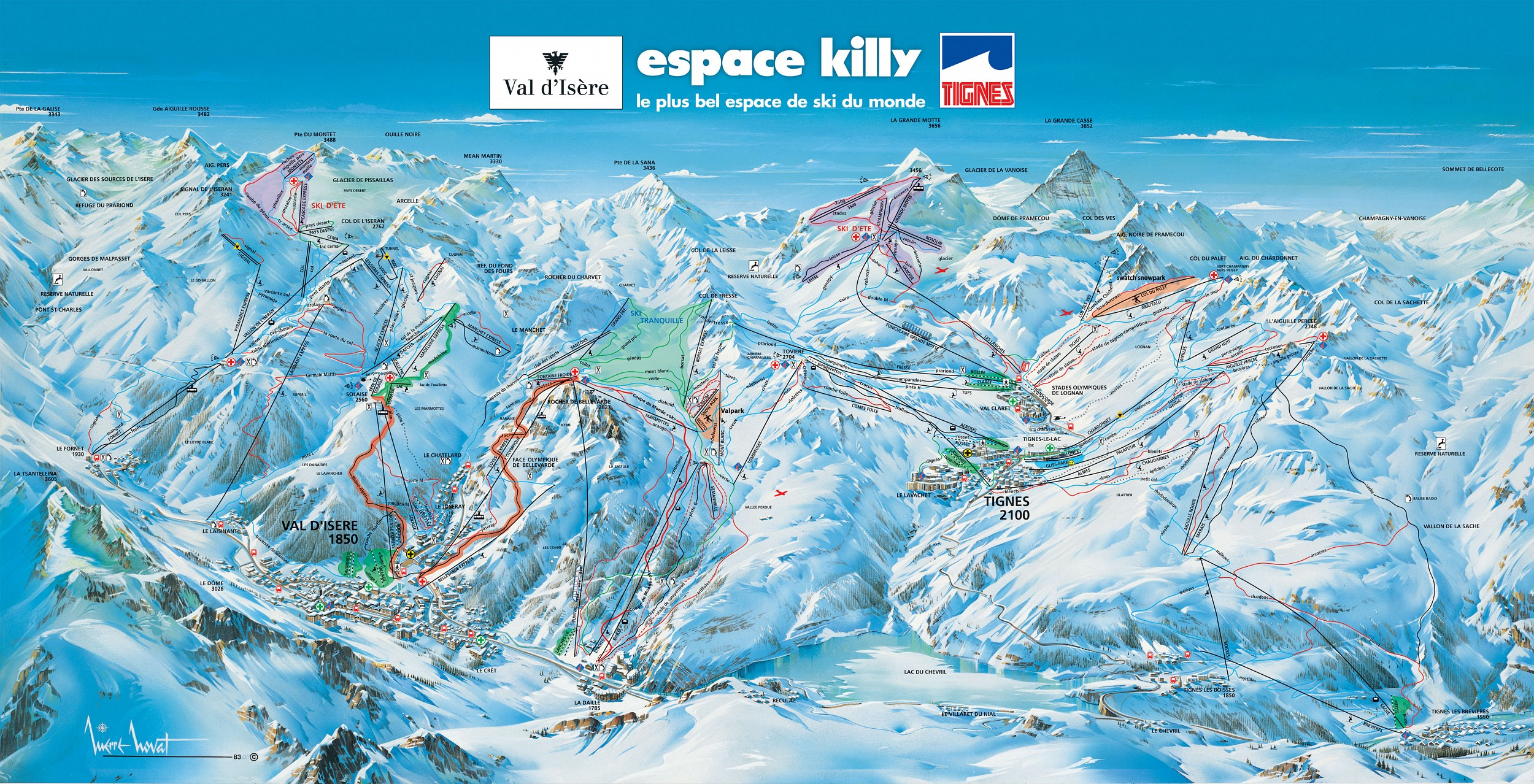 resized_Skipiste Skigebied Espace Killy.jpg