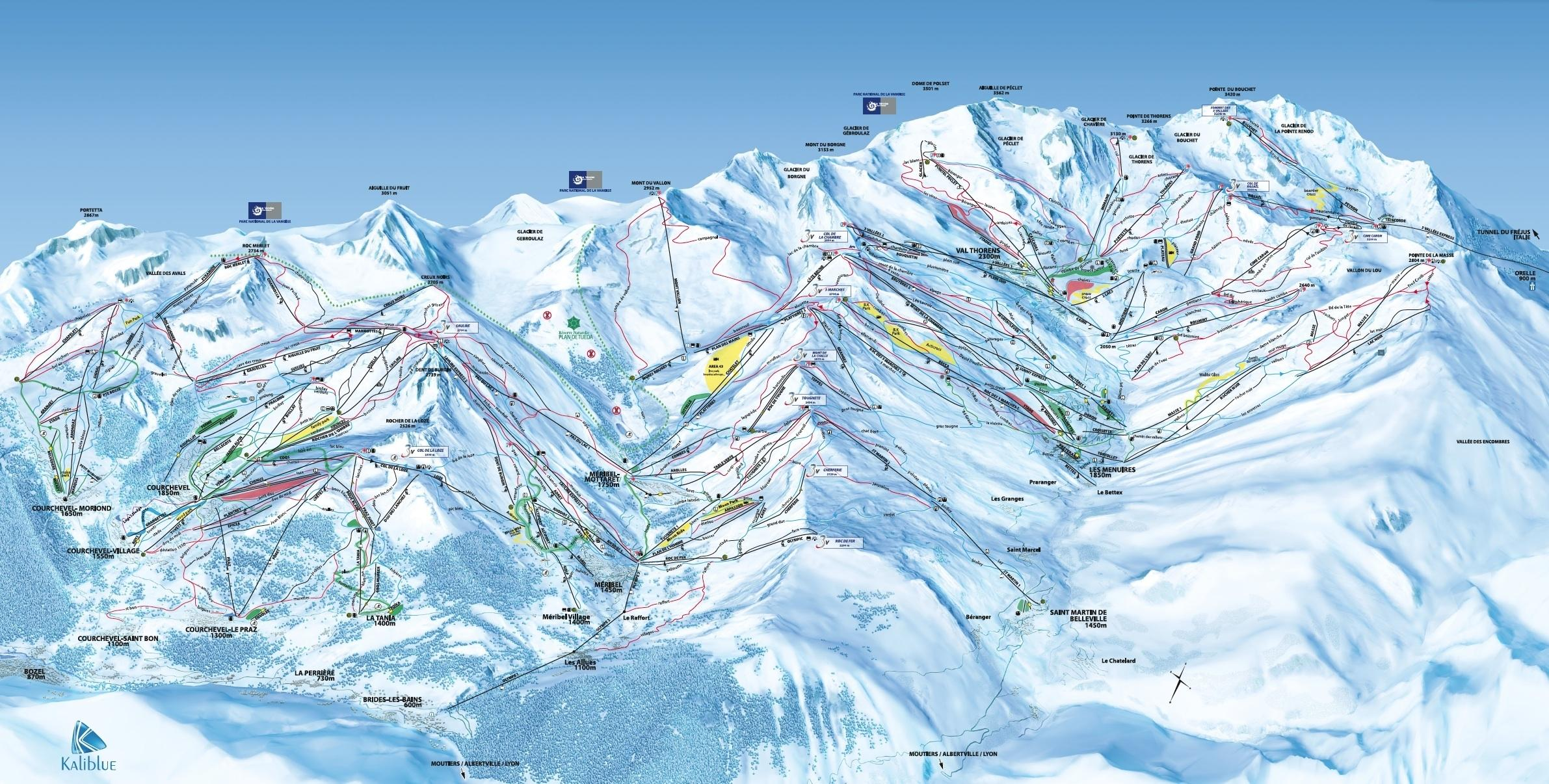 resized_Skipiste Val Thorens.jpg