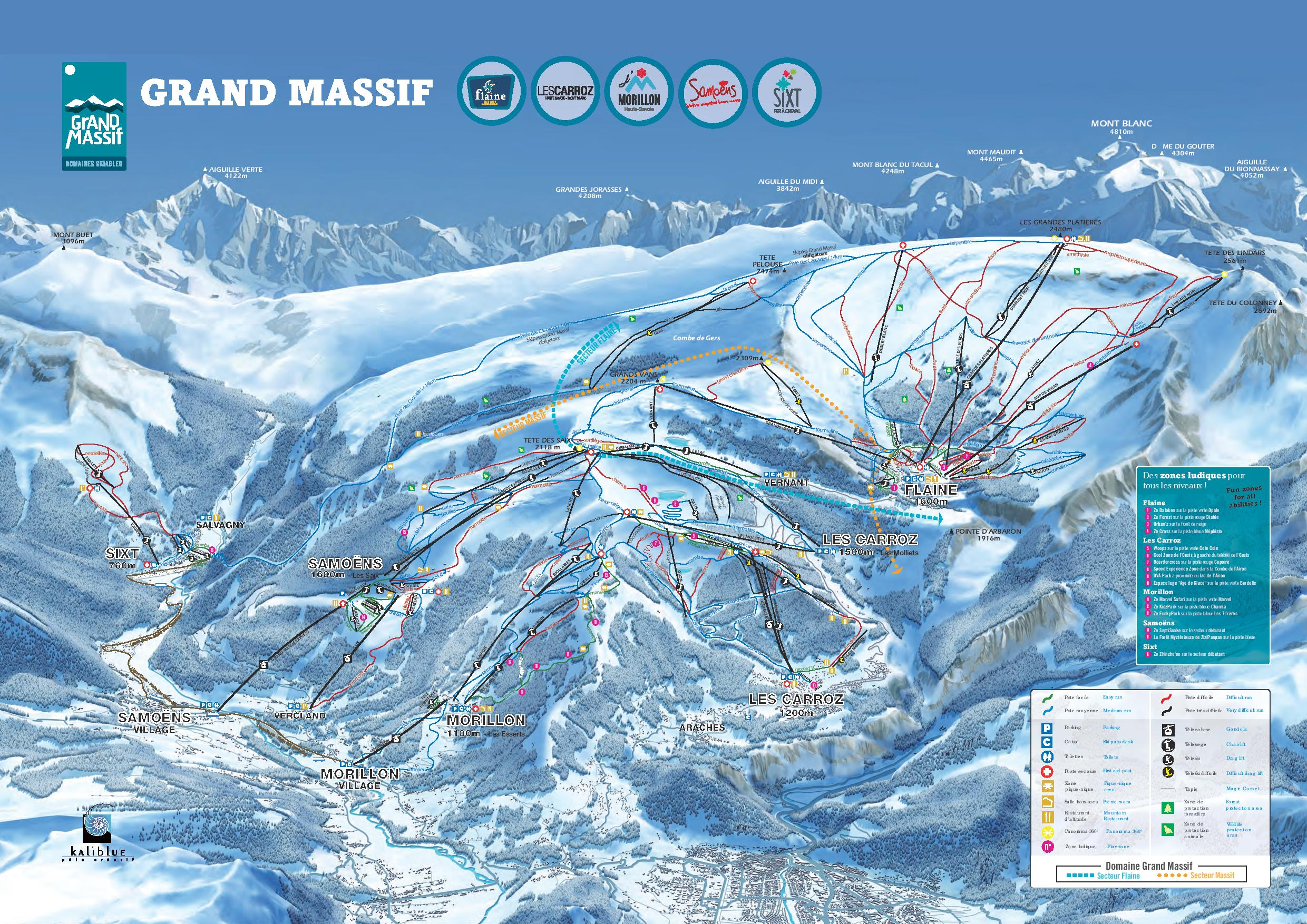 resized_Skipiste Flaine.jpg