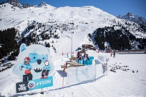 Meribel - Yooni