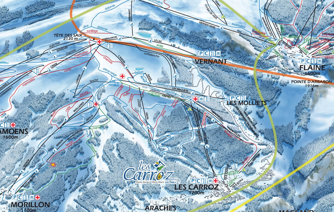 resized_Skipiste Les Carroz.jpg
