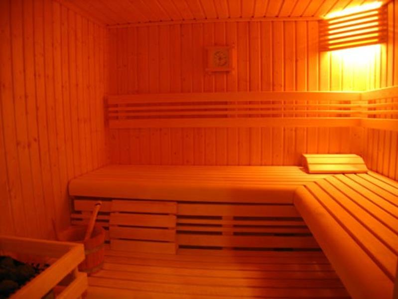 les terrasses du corbier. Black Bedroom Furniture Sets. Home Design Ideas