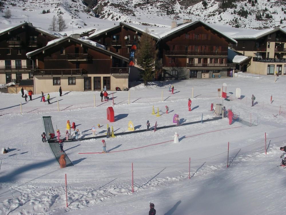 val cenis goedkope skivakanties sportiek wintersport. Black Bedroom Furniture Sets. Home Design Ideas